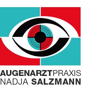 Augenarzt Salzmann