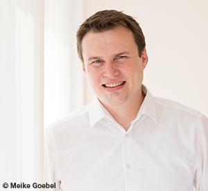Augenarzt-Salzmann-Team-Martin-Foto-Meike-Goebel